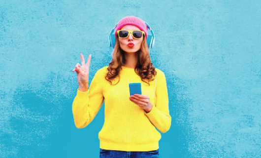 Les 5 conseils pour choisir la musique pour votre podcast