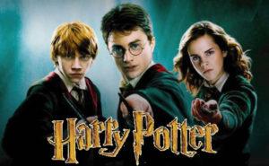 10 musiques libres de droits pour une bande son façon Harry Potter