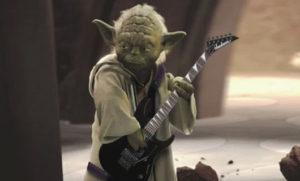 10 musiques libres de droits pour votre bande son façon Star Wars