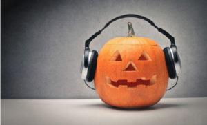 10 morceaux indispensables pour vos vidéos d'Halloween