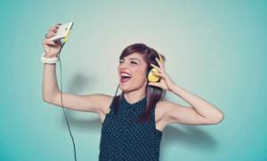 5 Astuces pour choisir la musique libre de droit idéale pour votre vidéo