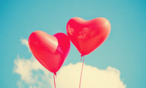 10 musiques libres de droits pour célébrer la Saint Valentin