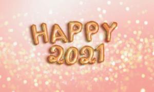 10 musiques libres de droits pour vos cartes de voeux 2021